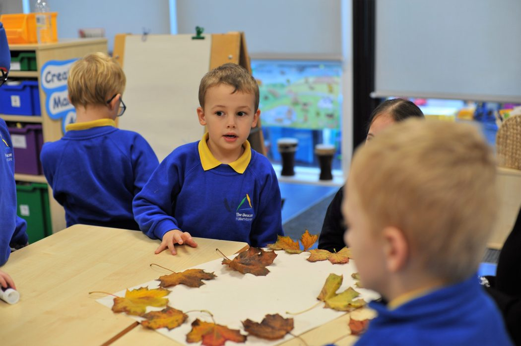 Placing Headteachers at the heart of education decision-making