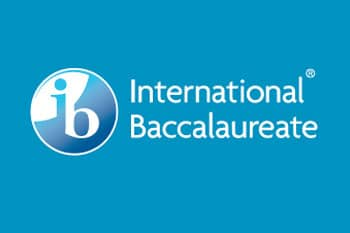 The IB – Kent an incubator of excellent learning